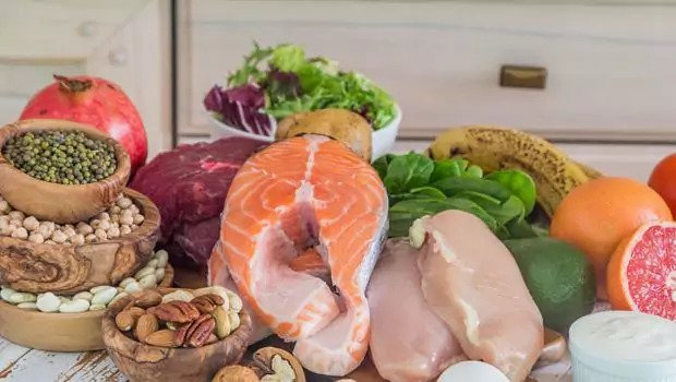 Here's How A Meat-Based Diet Improves Length Growth In Infants - MelbourneTv